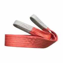 Nylon Polyester Webbing Sling Belts
