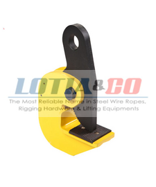 Lifting Clamp Horizontal Type
