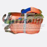 Ratchet Tie Down/Cargo Lashing