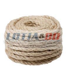 Sisal Rope – Manila Rope